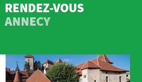 Rendez-vous Annecy