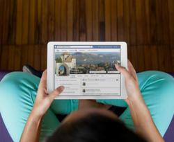 Retrouvez-nous sur les réseaux sociaux FaceBook, Twitter, Instagram