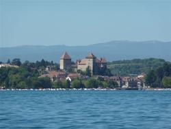 Association des amis du patrimoine, des arts et des Musées d'Annecy