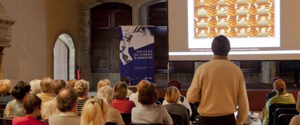 Tarifs des trois sites d'expositions et des activités en vigueur